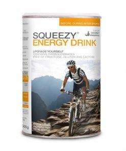 SQUEEZY-Napój-energetyczny-500-g-kokos-ananas