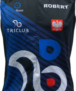TRICLUB-Koszulka-triathlonowa-meska_przod.jpg