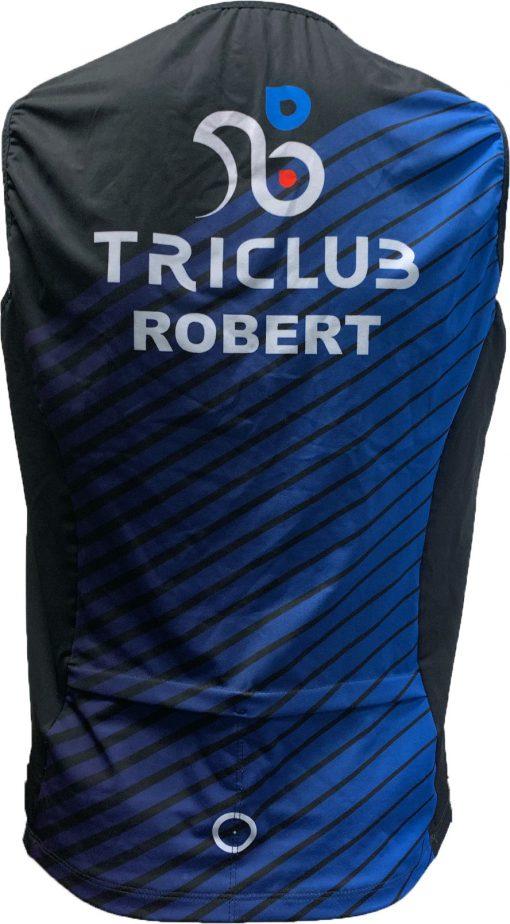 TRICLUB-Koszulka-triathlonowa-meska_tyl.jpg