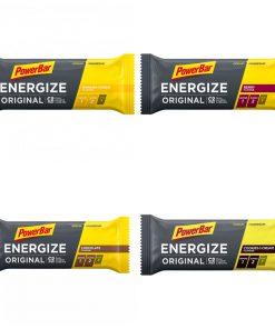 Baton energetyczny Energize Bar Original 55g