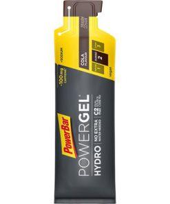 PowerBar Żel energetyczny bez popijania PowerGel Hydro 67ml