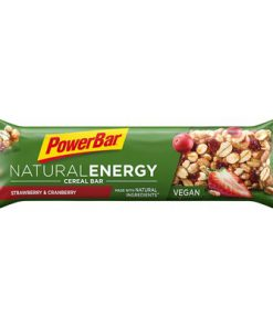 PowerBar Naturalny baton energetyczny Natural Energy Bar 40g