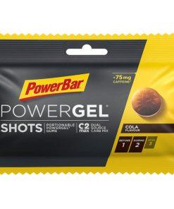 PowewrBar-Żelki-energetyczne-PowerGel-Shots-60g