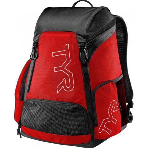 TYR Duży Plecak Alliance Team Backpack 30L