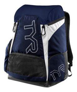 TYR Duży Plecak Alliance Team Backpack 45L