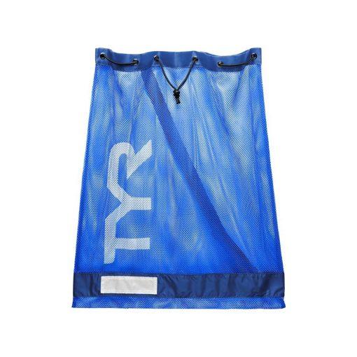TYR Worek treningowy Alliance Mesh Equipment Bag