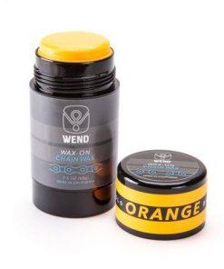 WEND WAX Smar pasta – 75 ML