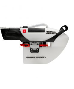 Profile Design FC35 System white NEW