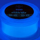 WEND WAX Smar pasta – ON 29ml