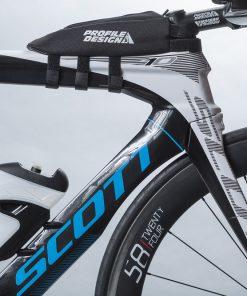 Profile Design Bidon Aerodynamiczny RZ2 System