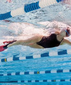 FINIS Długie płetwy treningowe Long Floating Fins