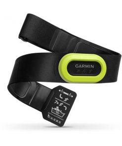 GARMIN CZUJNIK TĘTNA HRM-Pro™