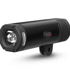 GARMIN Inteligentne światło przednie Varia™ UT800
