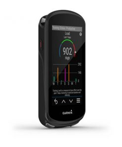 GARMIN Edge® 1030 Plus Zestaw
