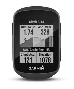 GARMIN Edge® 130 Plus Tylko urządzenie