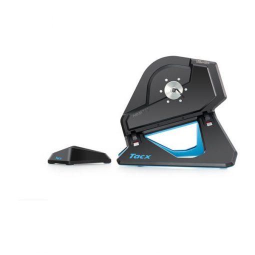 GARMIN Trenażer rowerowy Tacx® NEO 2T Smart