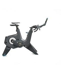 GARMIN Trenażer rowerowy Tacx NEO Bike Smart