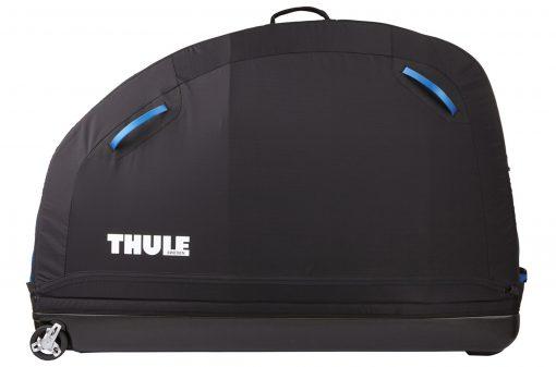 THULE POKROWIEC DO PRZEWOZU ROWERU Thule RoundTrip Pro XT