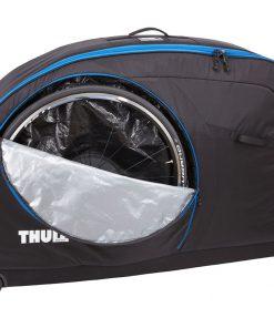 THULE POKROWIEC DO PRZEWOZU ROWERU Thule RoundTrip Traveler