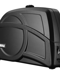 Thule pokrowiec rowerowy Thule RoundTrip Transition