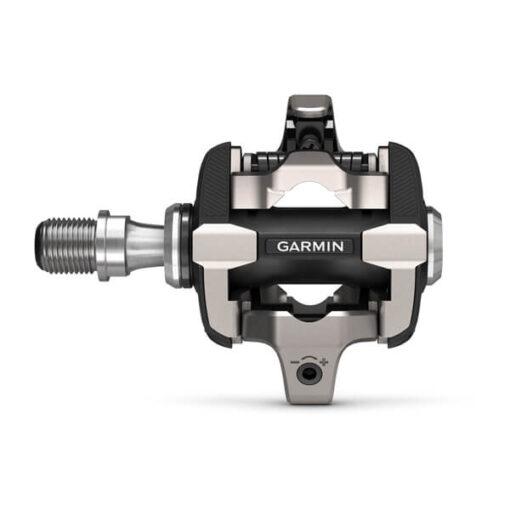 GARMIN Rally™ XC100 Pedały z jednym czujnikiem mocy