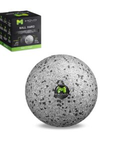 MOVO ® BALL HARD_1