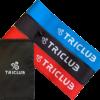 TRICLUB GUMA TRENINGOWA
