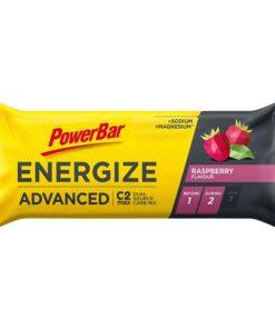 PowerBar Baton energetyczny Energize Bar Advanced 55g