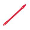 Profile Design PFD Pasek silikonowy 150mm red