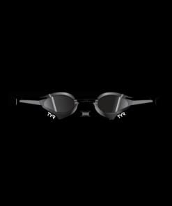TYR okularki TRACER-X ELITE MIRRORED